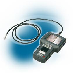 Endoskope-video-semiflexibel-250px