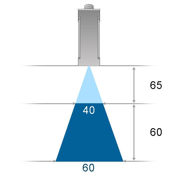 Laser-25xx-50mm-BL