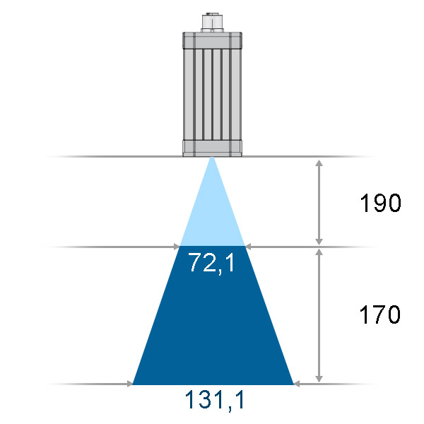 30x2-100-BL