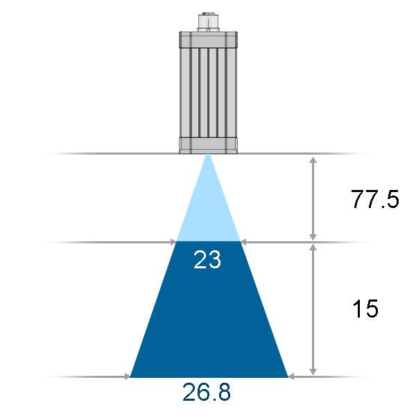 30x2-25-BL