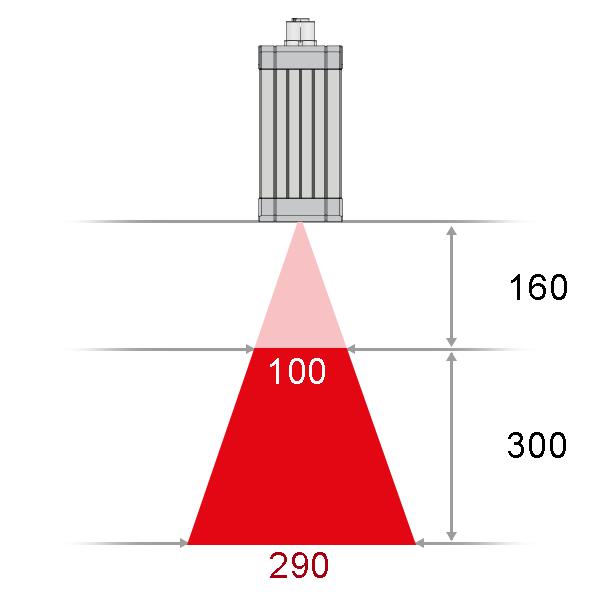 30xx-200