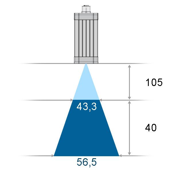 Laser-30xx-50mm-BL1