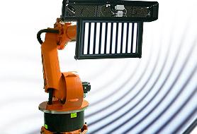 RC-robotic_278x190px
