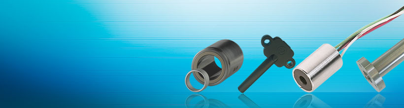 Ideal for customer-specific OEM applications